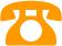お電話でのお問い合せ 042-757-1125